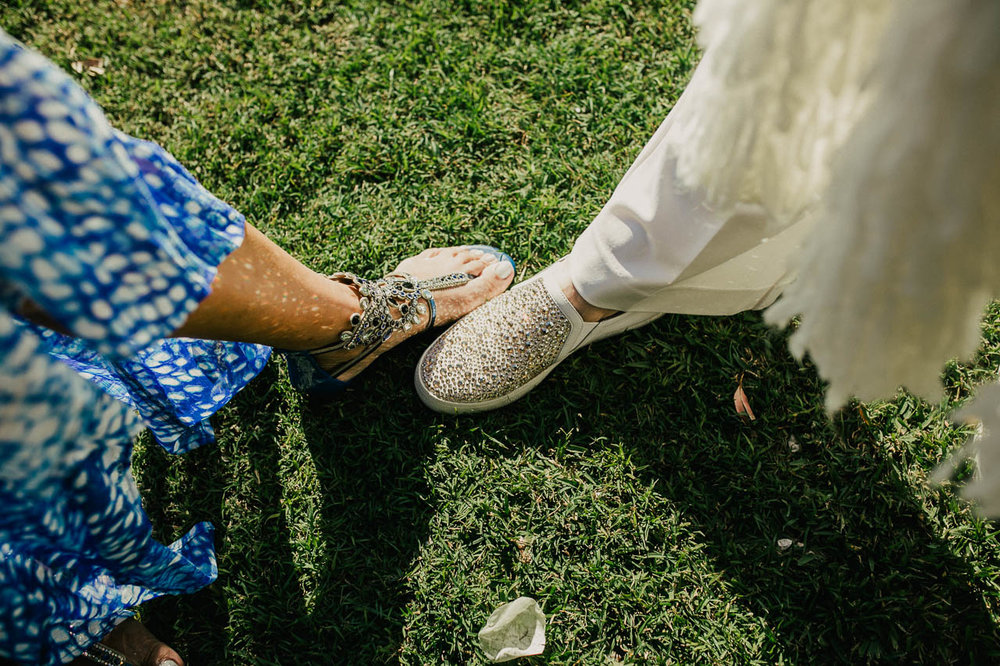 Palm Beach Wedding Photographer-68.jpg