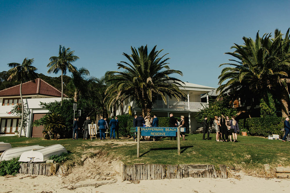 Palm Beach Wedding Photographer-69.jpg