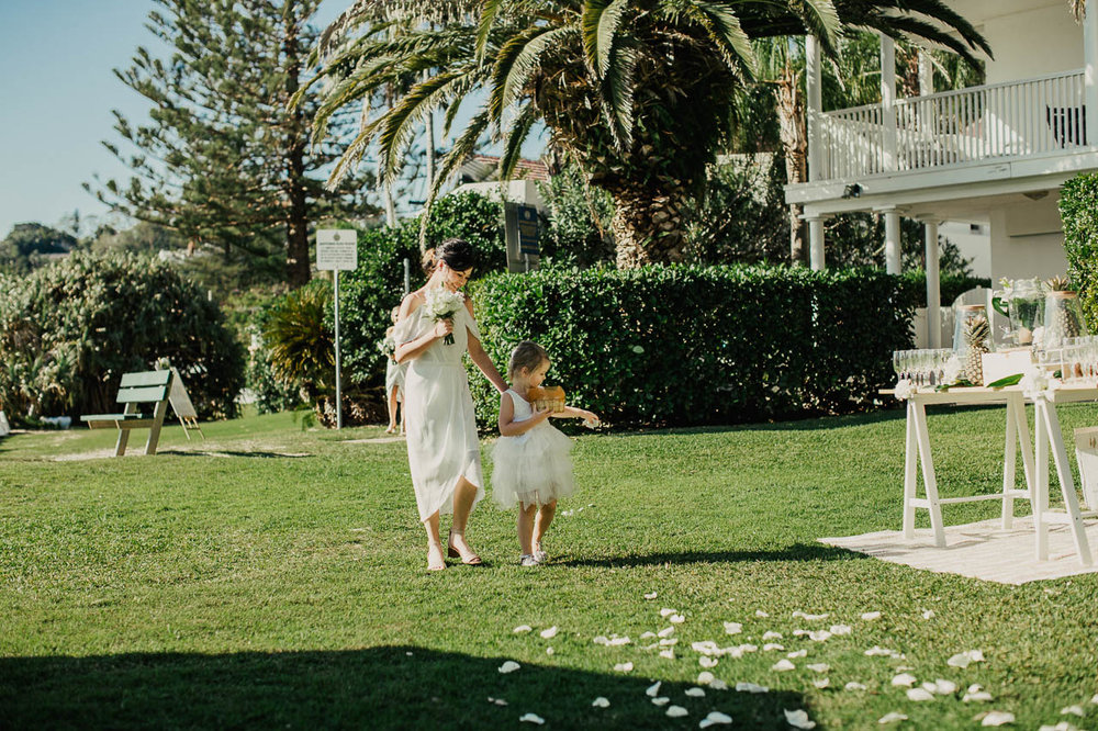 Palm Beach Wedding Photographer-74.jpg