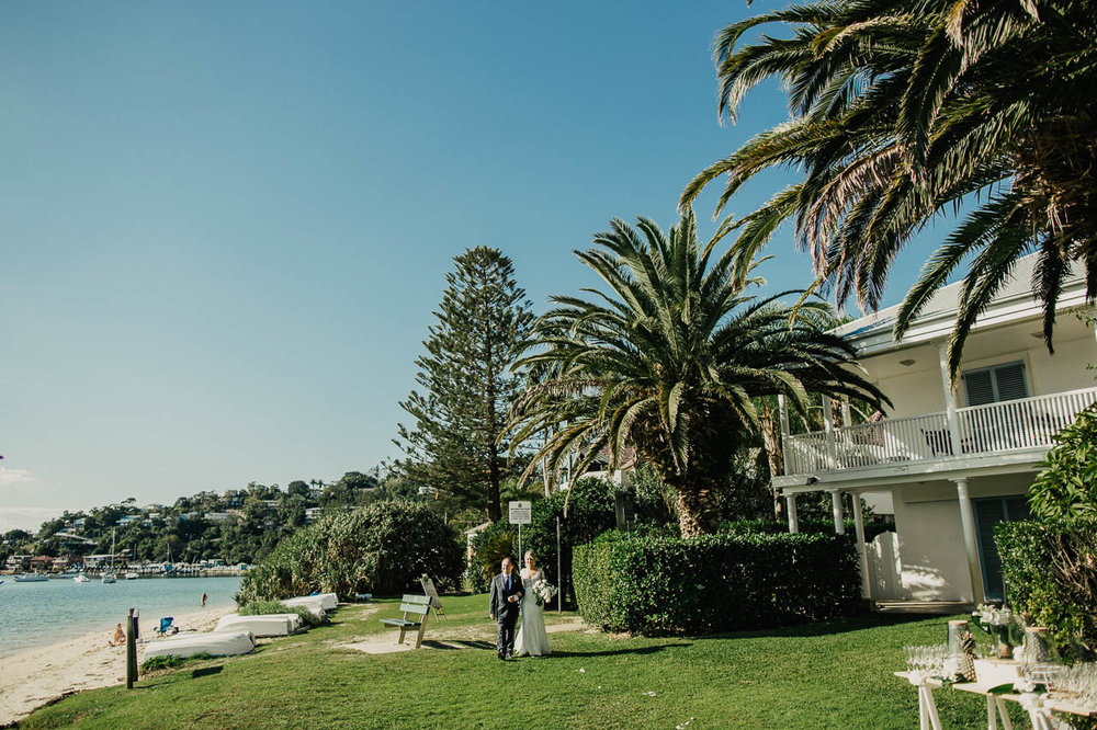 Palm Beach Wedding Photographer-75.jpg
