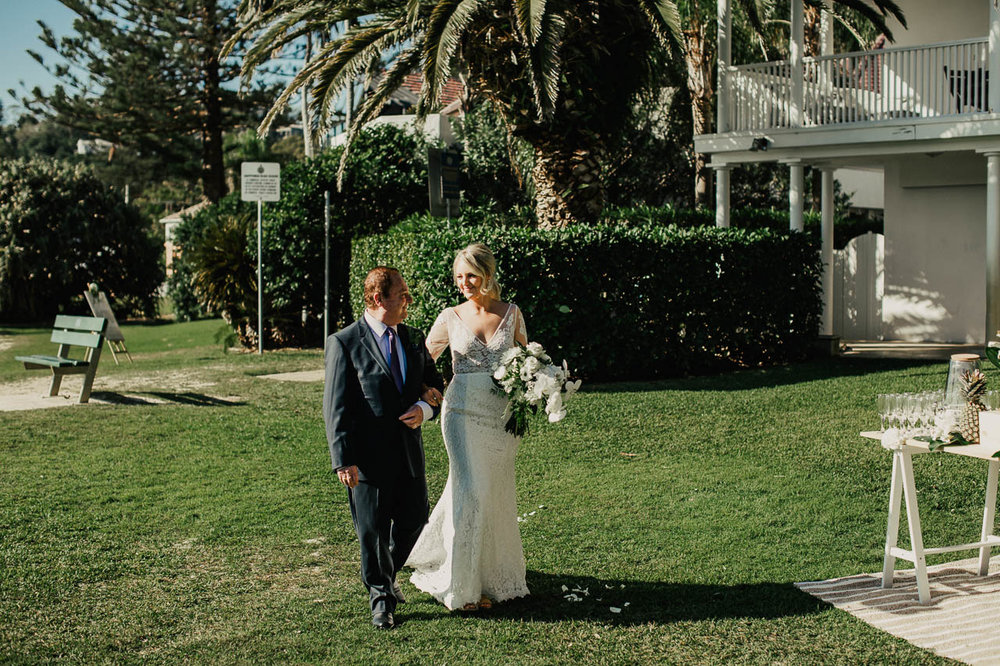 Palm Beach Wedding Photographer-76.jpg