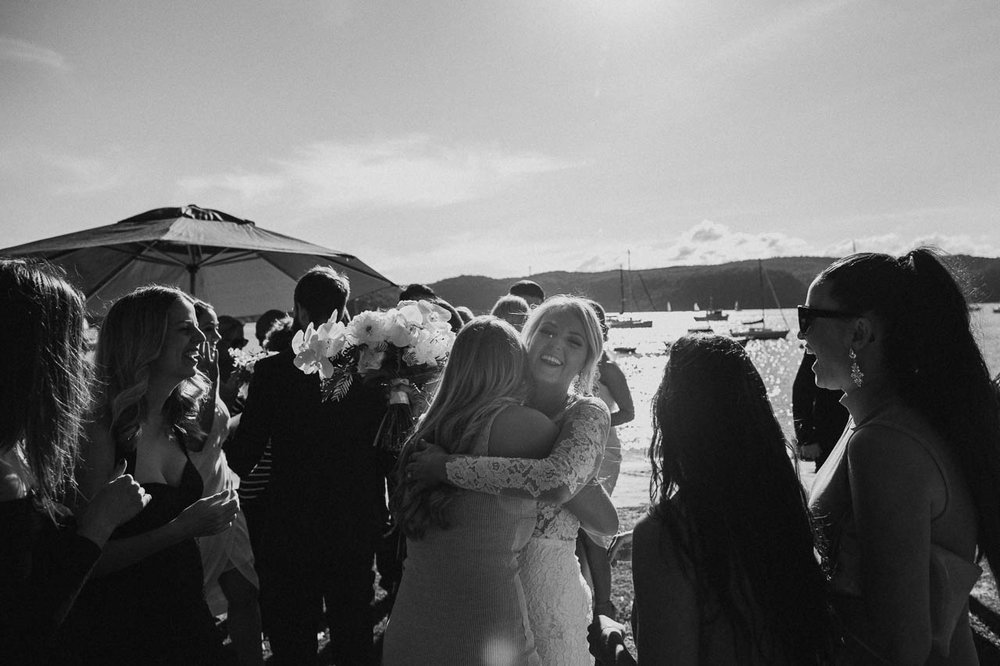 Palm Beach Wedding Photographer-106.jpg