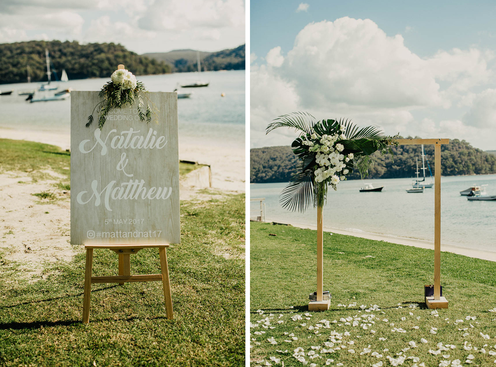 Palm Beach Wedding Photographer_6.jpg