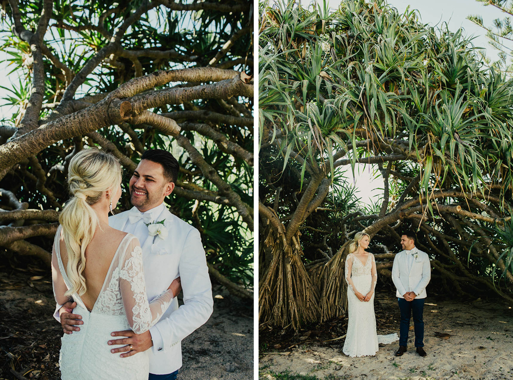Palm Beach Wedding Photographer_7.jpg