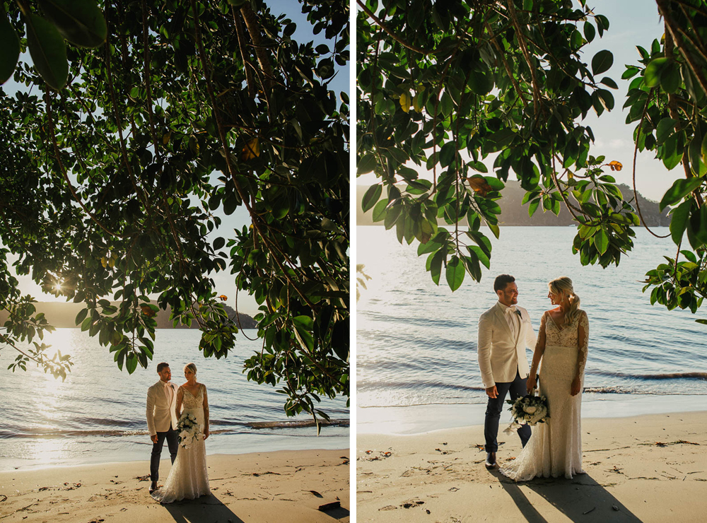 Palm Beach Wedding Photographer_12.jpg