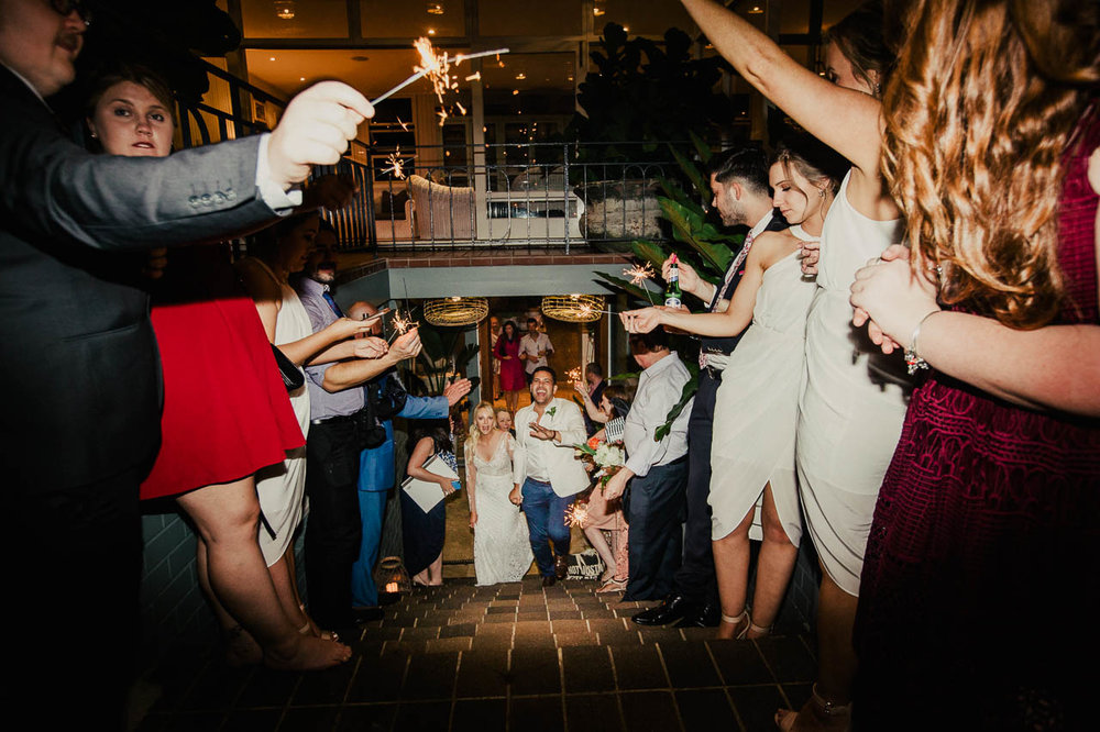 Palm Beach Wedding Photographer-256.jpg