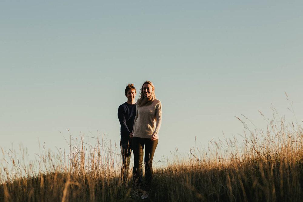 Clare & Blake -30.jpg