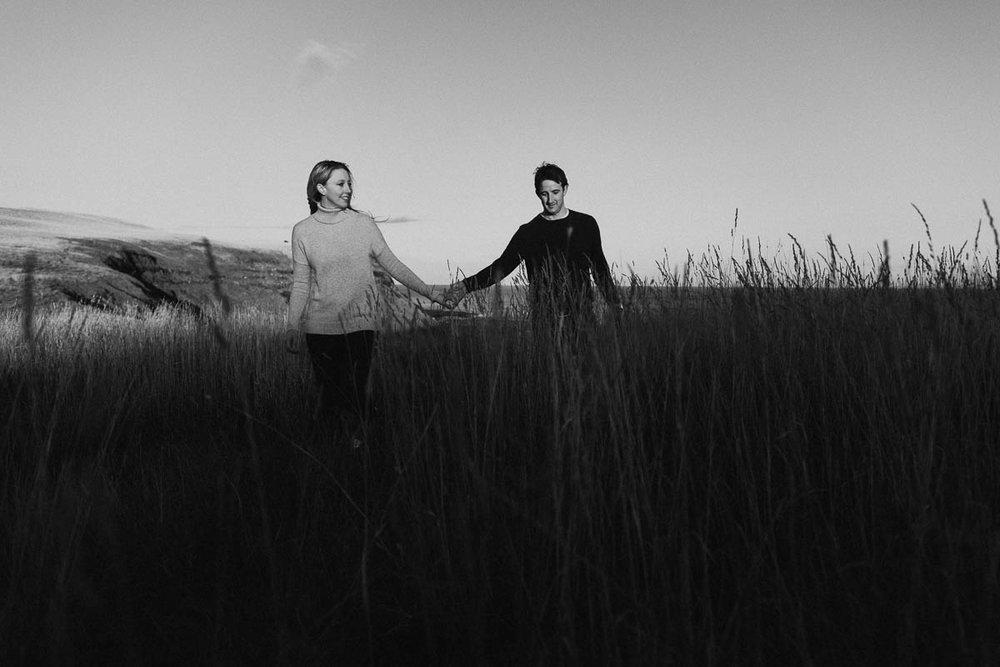 Clare & Blake -44.jpg