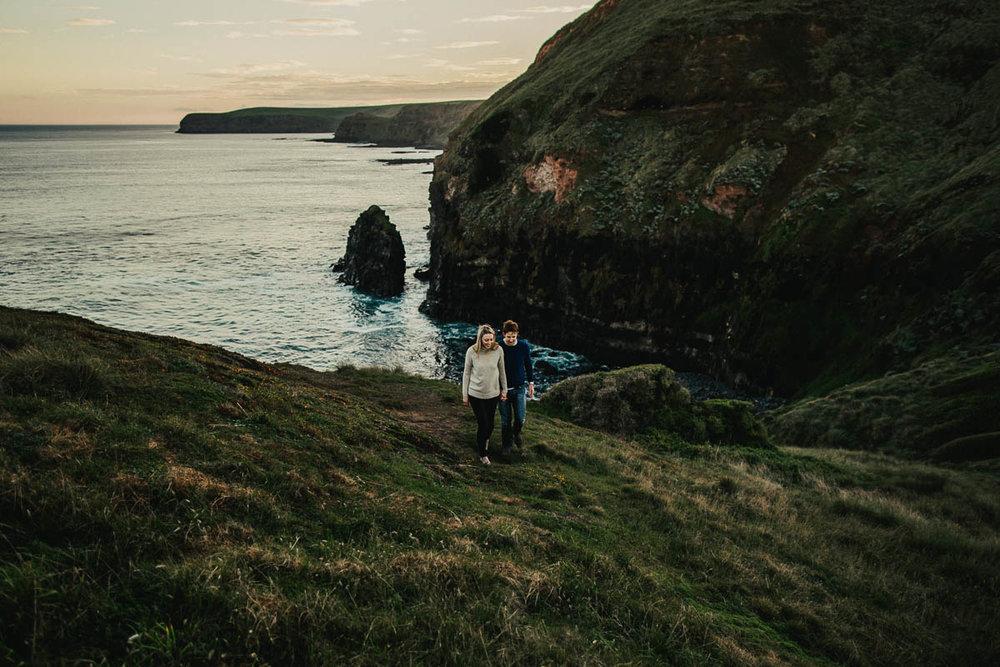 Clare & Blake -54.jpg