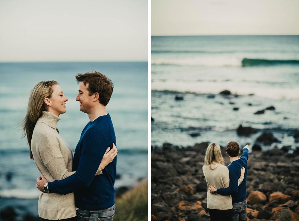 Clare & Blake_.jpg