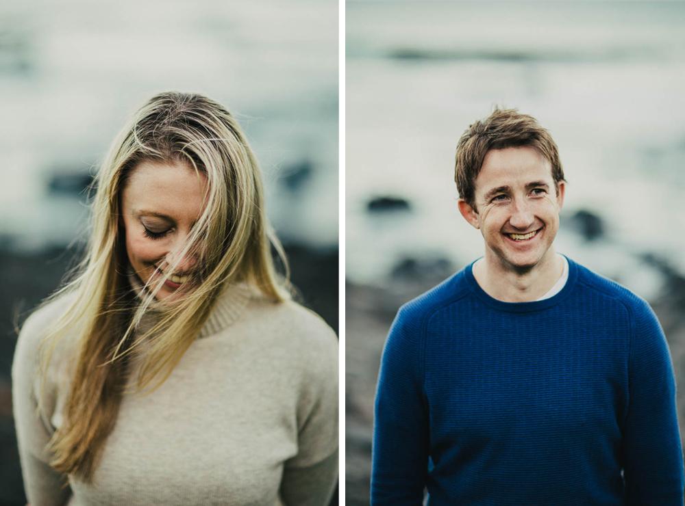 Clare & Blake_4.jpg