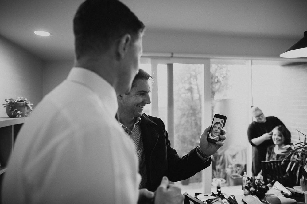Lyndel & Nick Melbourne Wedding Photographer-8.jpg
