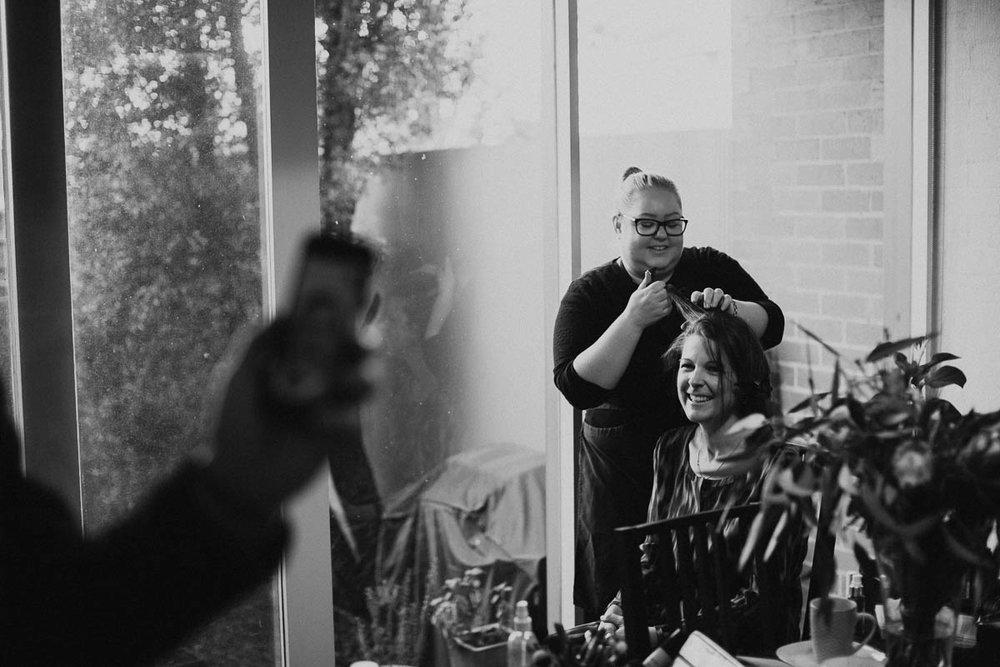 Lyndel & Nick Melbourne Wedding Photographer-9.jpg