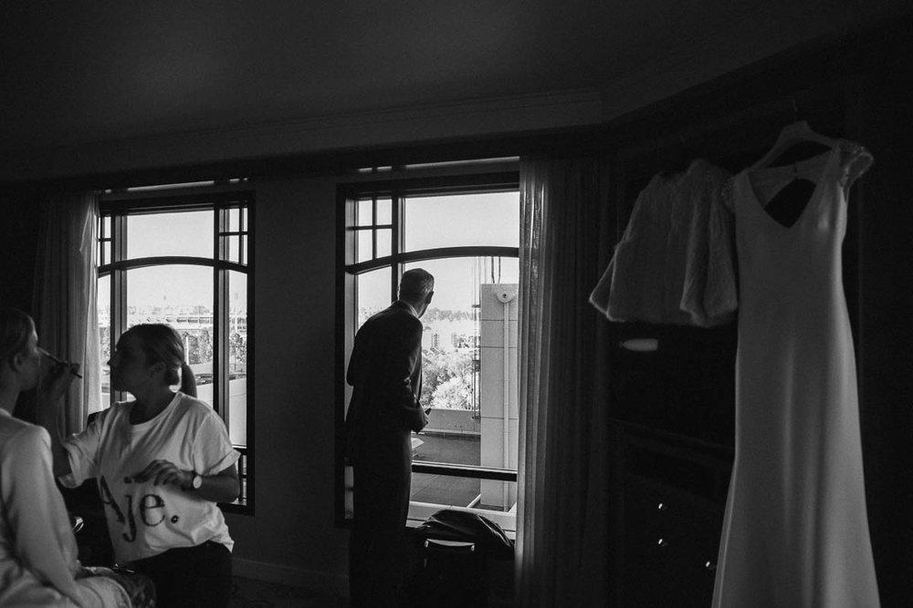 Lyndel & Nick Melbourne Wedding Photographer-24.jpg