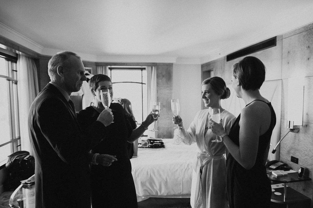 Lyndel & Nick Melbourne Wedding Photographer-35.jpg