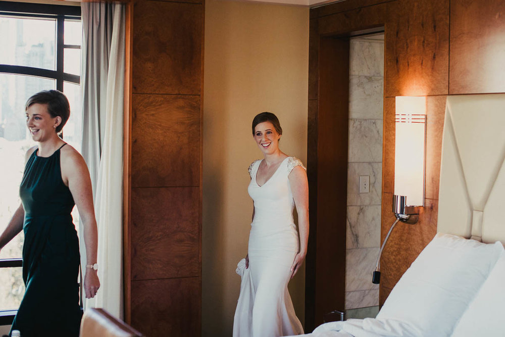 Lyndel & Nick Melbourne Wedding Photographer-41.jpg