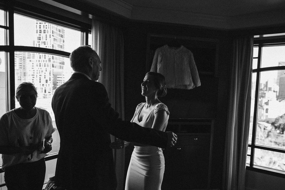 Lyndel & Nick Melbourne Wedding Photographer-43.jpg
