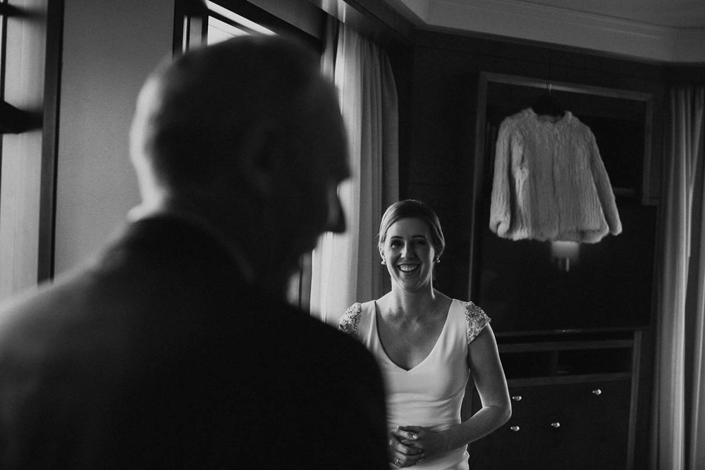 Lyndel & Nick Melbourne Wedding Photographer-44.jpg