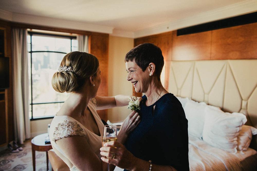 Lyndel & Nick Melbourne Wedding Photographer-46.jpg