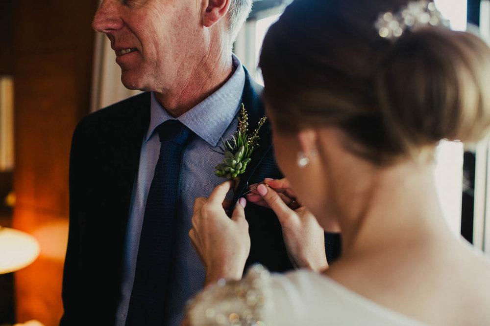 Lyndel & Nick Melbourne Wedding Photographer-47.jpg