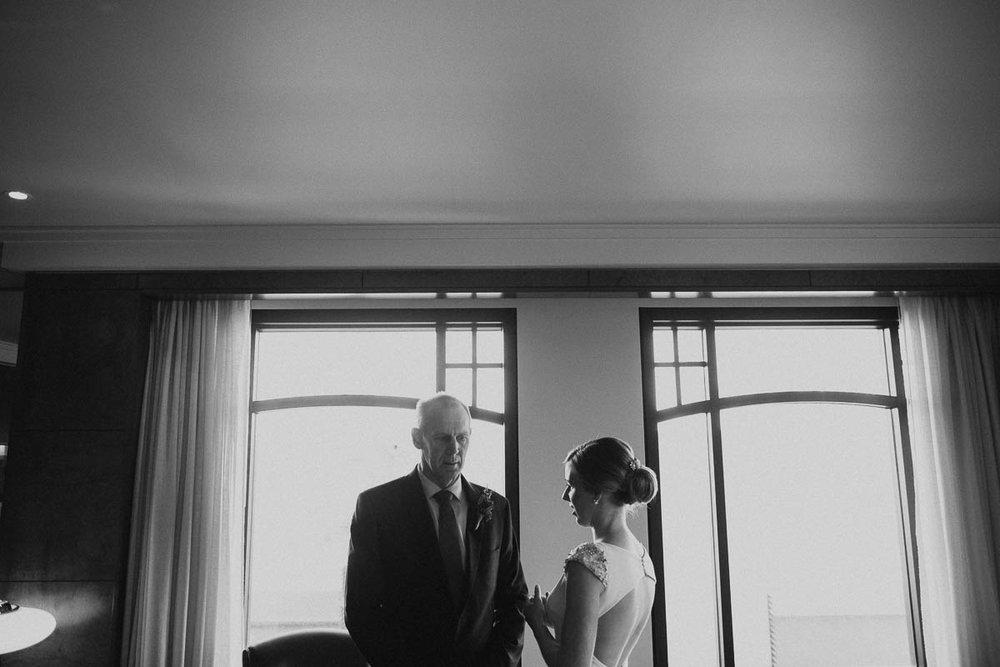 Lyndel & Nick Melbourne Wedding Photographer-48.jpg