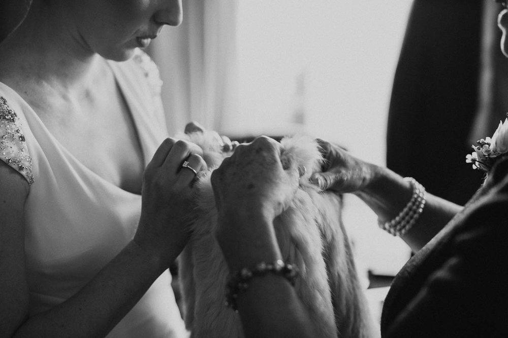 Lyndel & Nick Melbourne Wedding Photographer-49.jpg