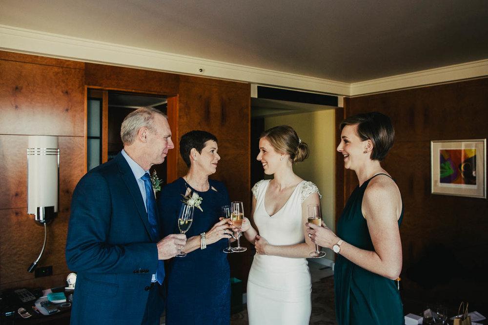 Lyndel & Nick Melbourne Wedding Photographer-50.jpg