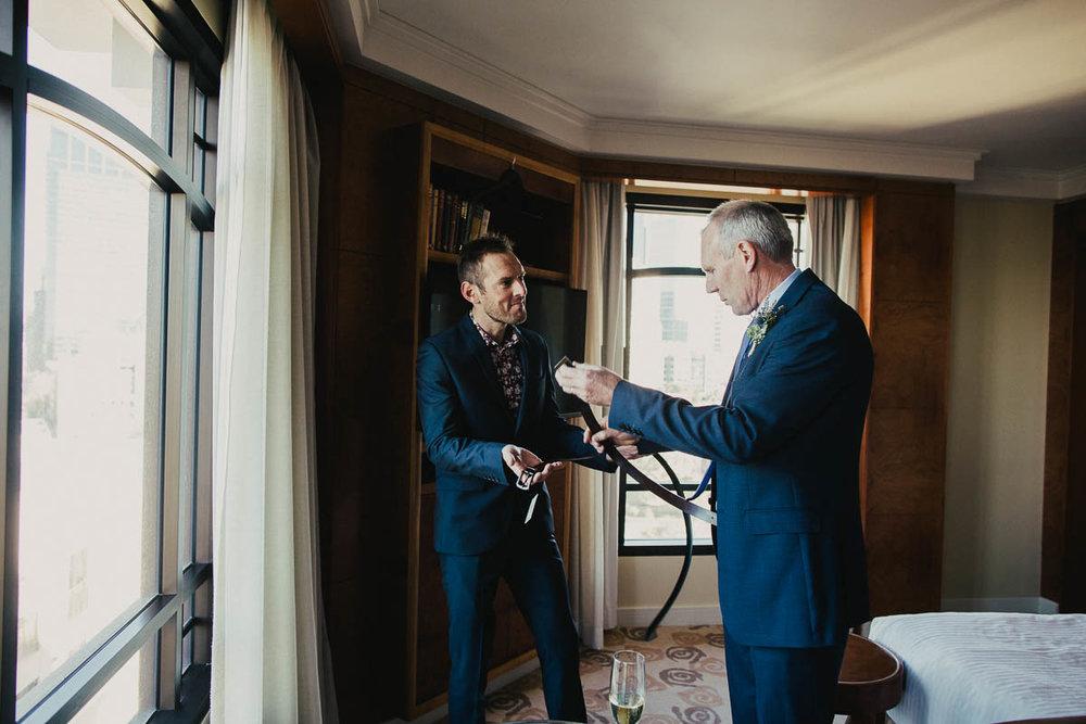 Lyndel & Nick Melbourne Wedding Photographer-51.jpg