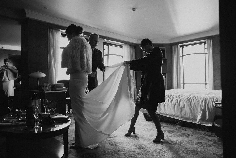 Lyndel & Nick Melbourne Wedding Photographer-52.jpg