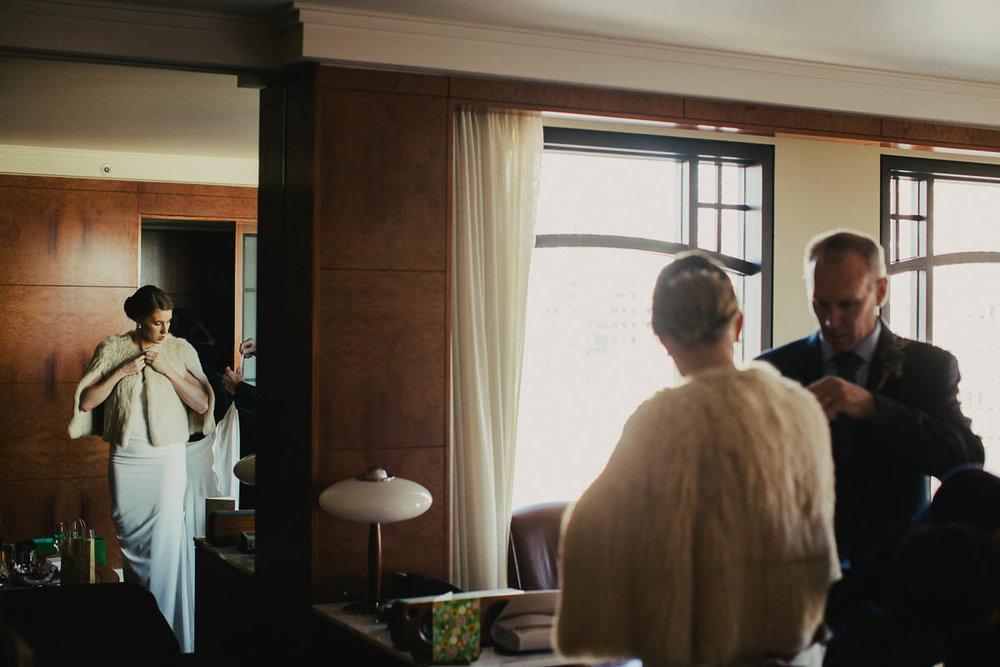 Lyndel & Nick Melbourne Wedding Photographer-53.jpg