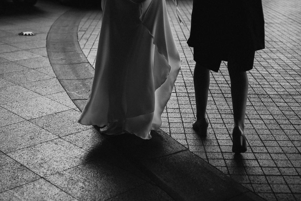 Lyndel & Nick Melbourne Wedding Photographer-55.jpg