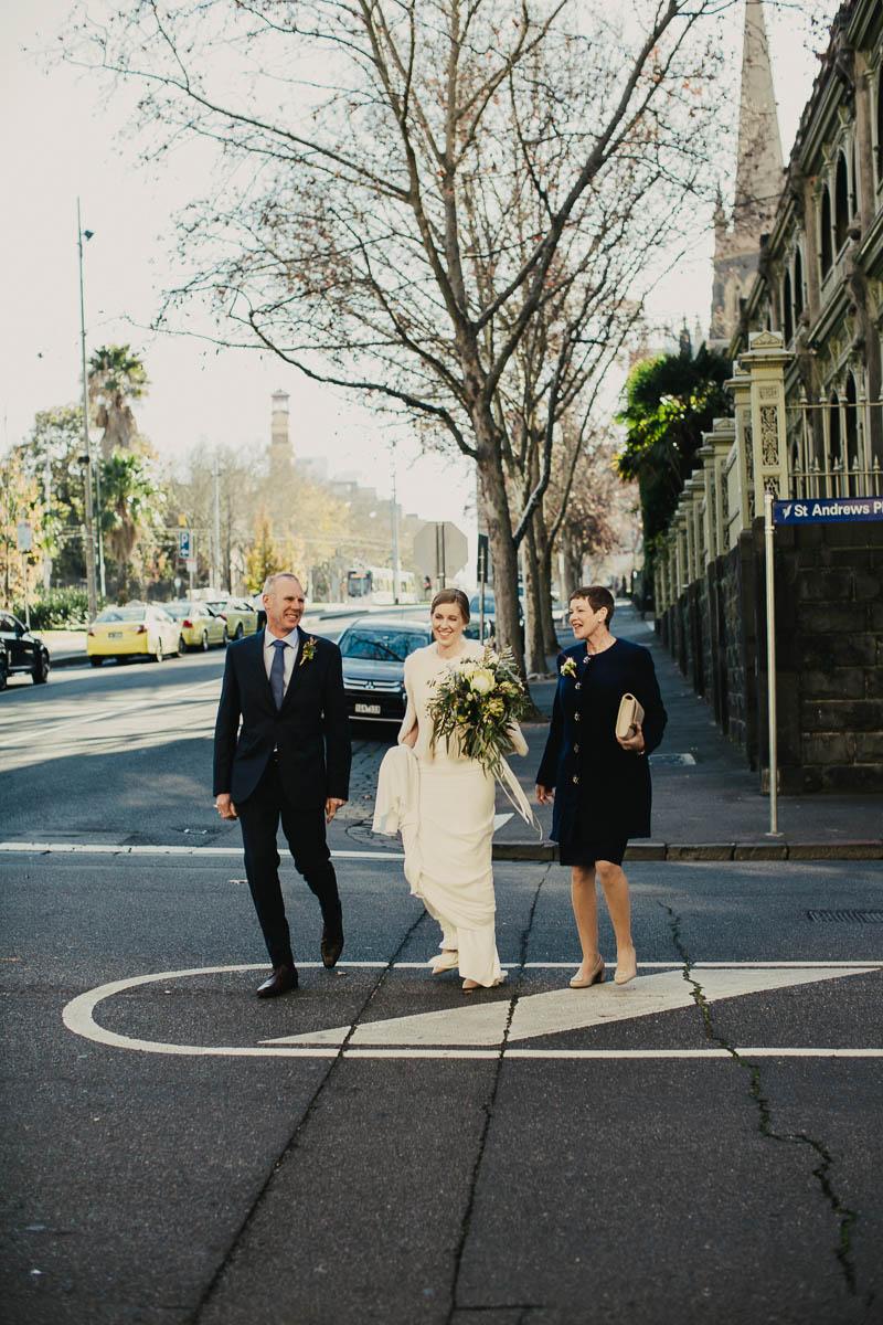 Lyndel & Nick Melbourne Wedding Photographer-56.jpg