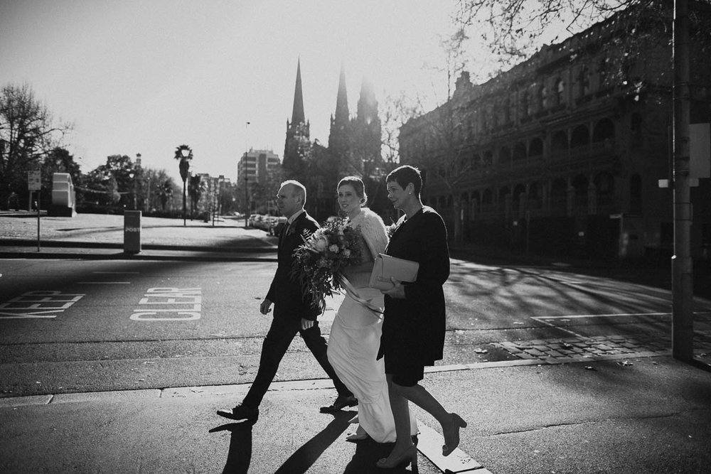 Lyndel & Nick Melbourne Wedding Photographer-57.jpg