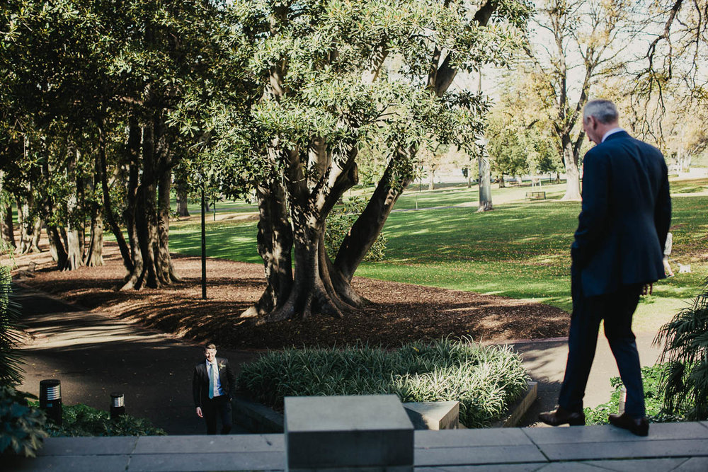 Lyndel & Nick Melbourne Wedding Photographer-59.jpg