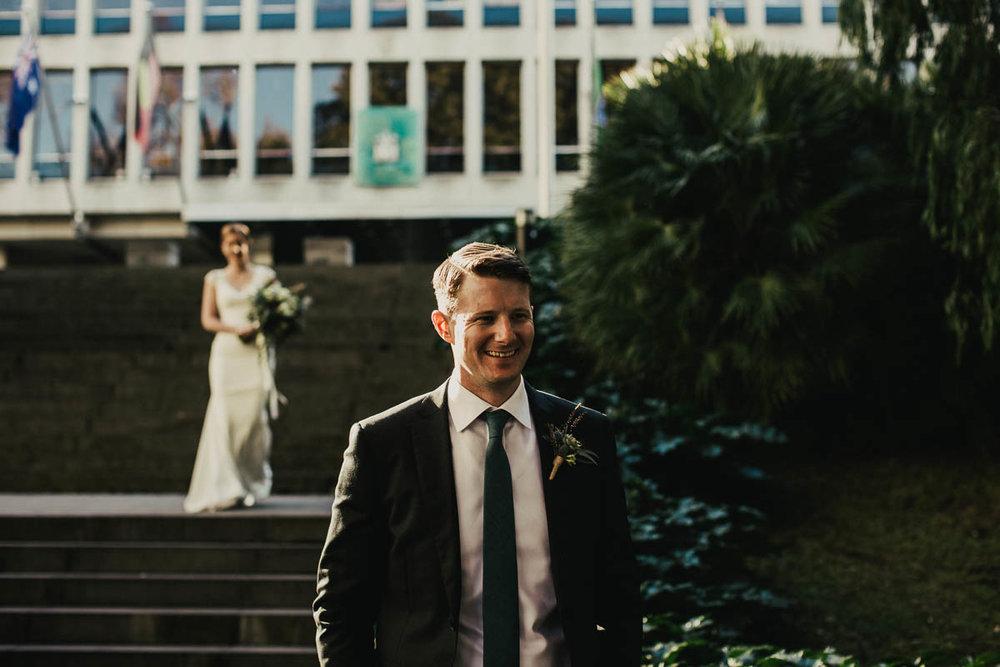 Lyndel & Nick Melbourne Wedding Photographer-63.jpg