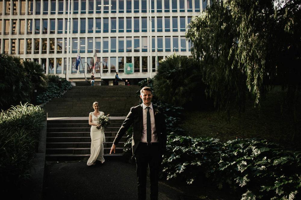 Lyndel & Nick Melbourne Wedding Photographer-64.jpg