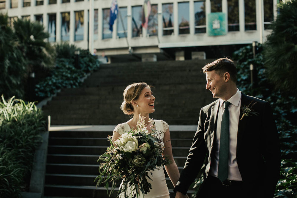 Lyndel & Nick Melbourne Wedding Photographer-65.jpg