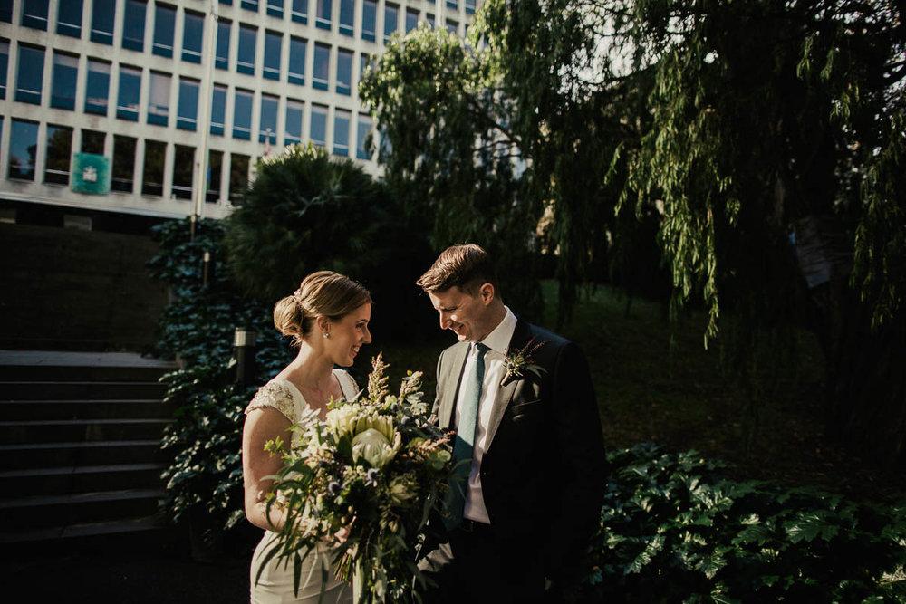 Lyndel & Nick Melbourne Wedding Photographer-66.jpg