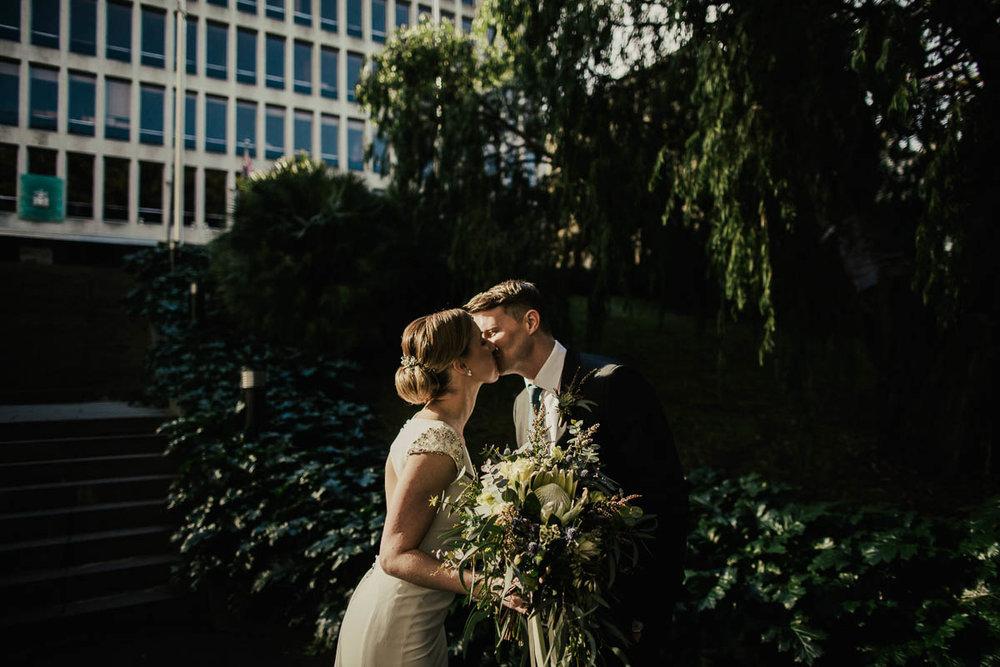 Lyndel & Nick Melbourne Wedding Photographer-67.jpg