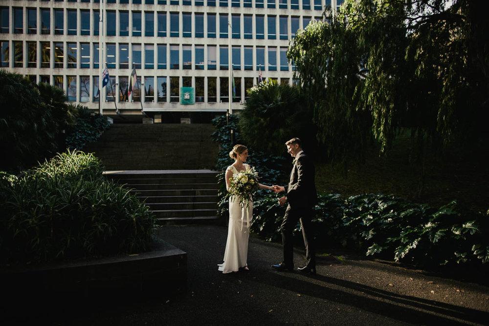 Lyndel & Nick Melbourne Wedding Photographer-68.jpg