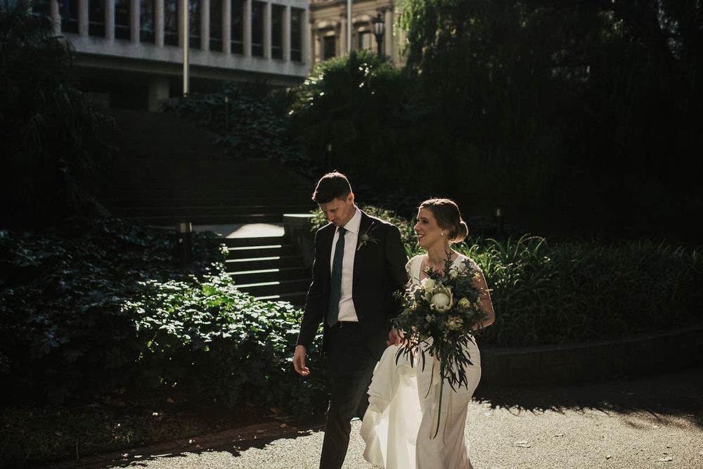 Lyndel & Nick Melbourne Wedding Photographer-72.jpg