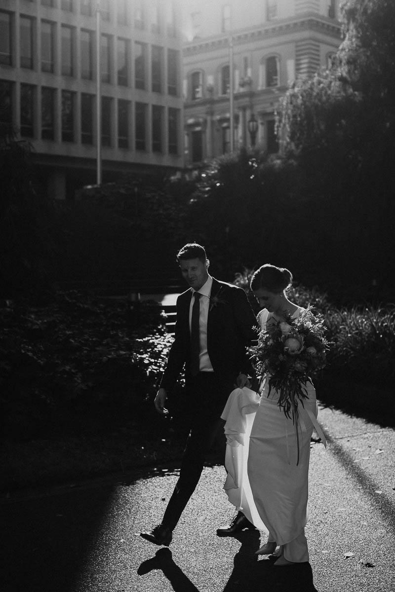 Lyndel & Nick Melbourne Wedding Photographer-73.jpg