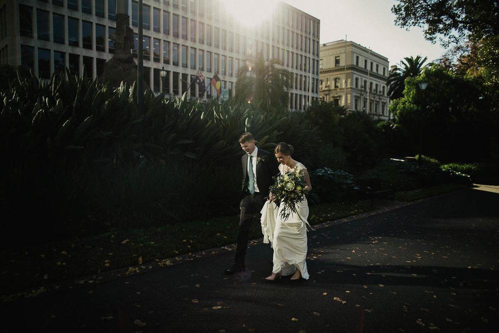 Lyndel & Nick Melbourne Wedding Photographer-74.jpg