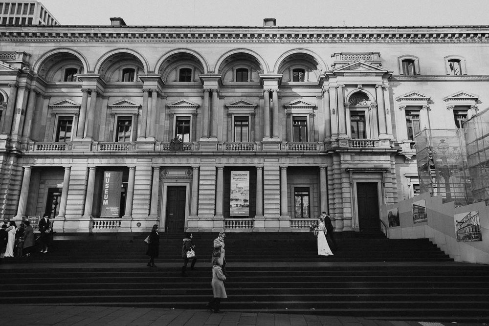 Lyndel & Nick Melbourne Wedding Photographer-75.jpg