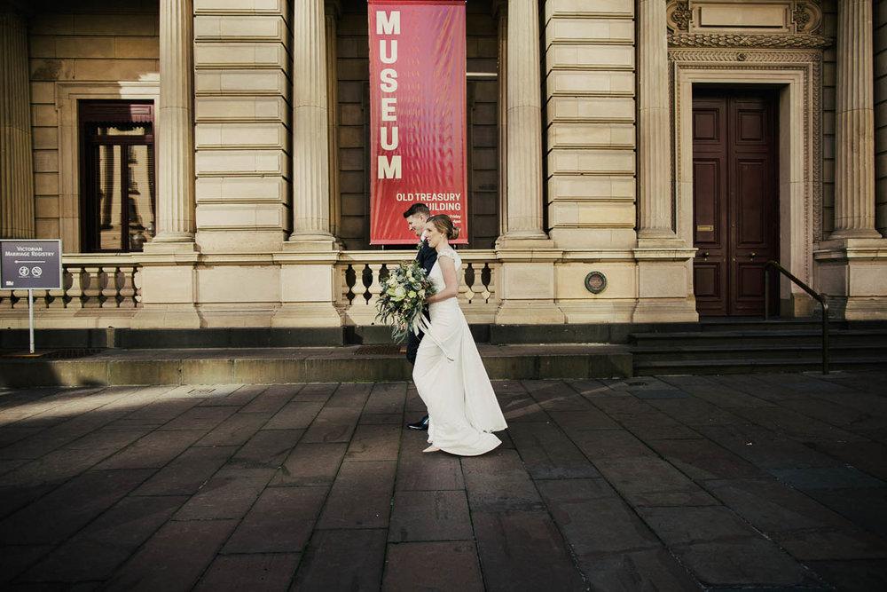 Lyndel & Nick Melbourne Wedding Photographer-76.jpg