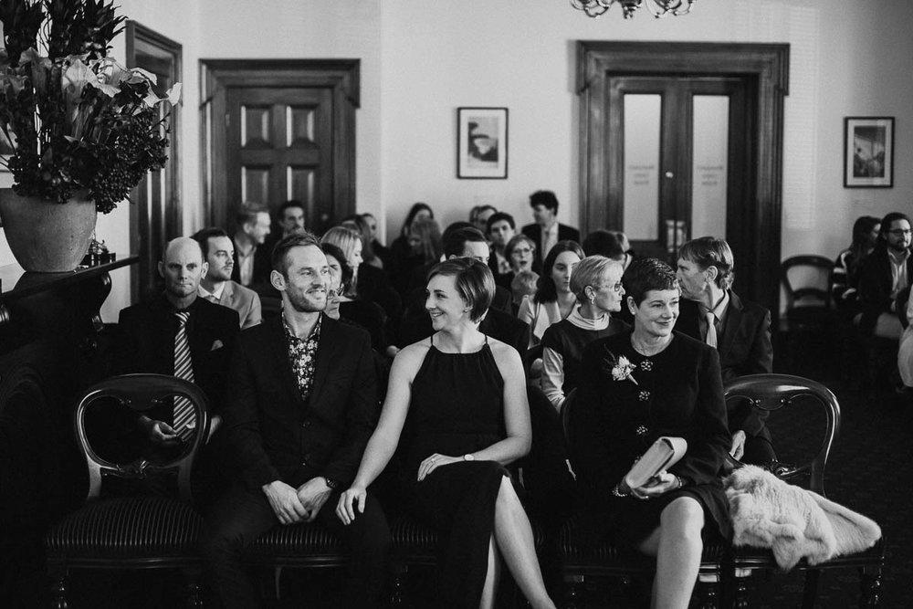 Lyndel & Nick Melbourne Wedding Photographer-81.jpg