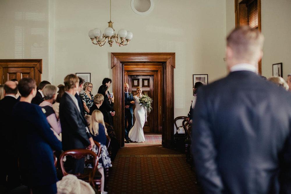 Lyndel & Nick Melbourne Wedding Photographer-82.jpg