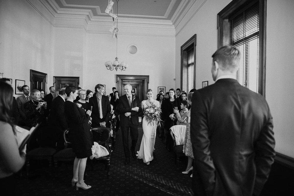 Lyndel & Nick Melbourne Wedding Photographer-83.jpg