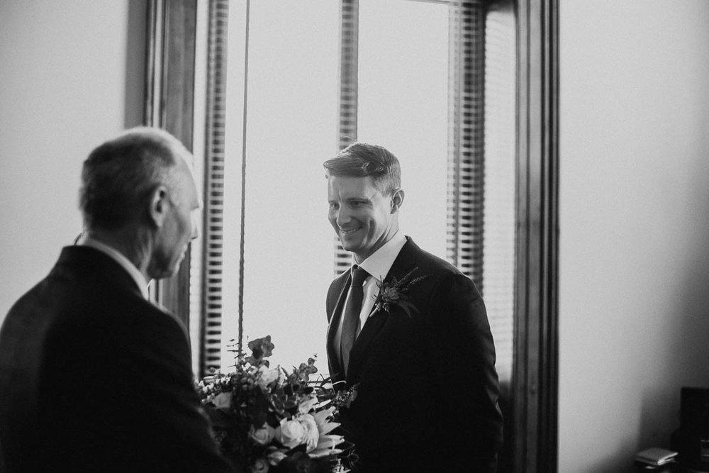 Lyndel & Nick Melbourne Wedding Photographer-84.jpg