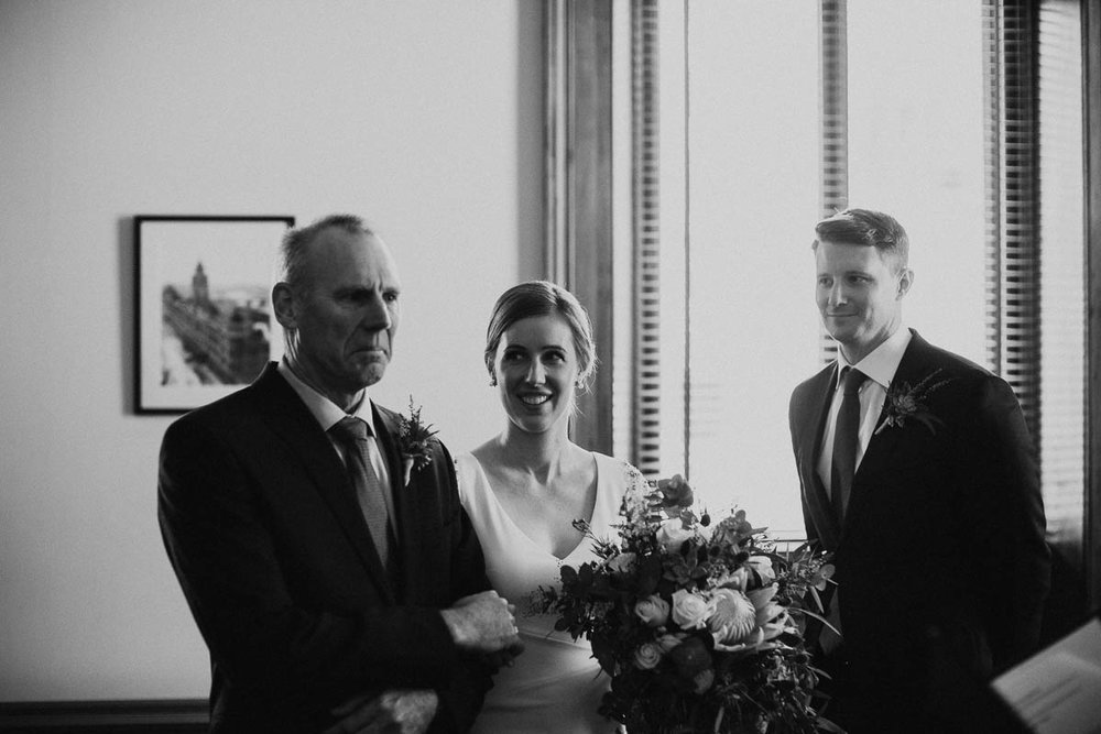 Lyndel & Nick Melbourne Wedding Photographer-85.jpg